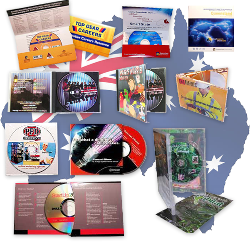 CD,DVD,Blu-ray & USBs Bizemedia provide duplication and replication of media discs & USB's. Fast 48 hours turnaround on Discs up to 500 units,factory replication for larger quantities over 500 units from 7 working days and Custom USB's from six working days.  Bizemedia other services include Website Product Photography, Website Maintenance & Digital TV Tuning & Programming