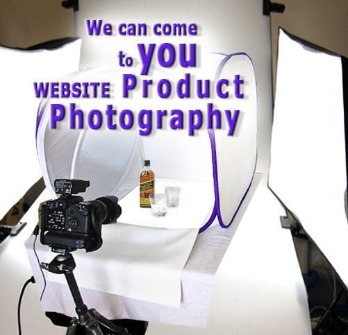 Product Photography, small products, largeer products, shot at your place or our studio. Product shot for use in ecommerce website, website photography, images are web ready, clean and graded for website use.